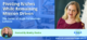 Ep #258: Pivoting Niches While Remaining Mission-Driven: The Career of Angie Furubotten-LaRosee