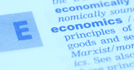 4 Concepts that Will Help You Understand Economics Fast