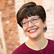 Arlene-Moss-smile-135971-edited.jpg