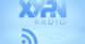XYPN Radio: The Podcast for the Next Generation of Financial Planning