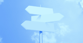 10 Steps for Choosing the Best Business Path for Scaling Your Firm