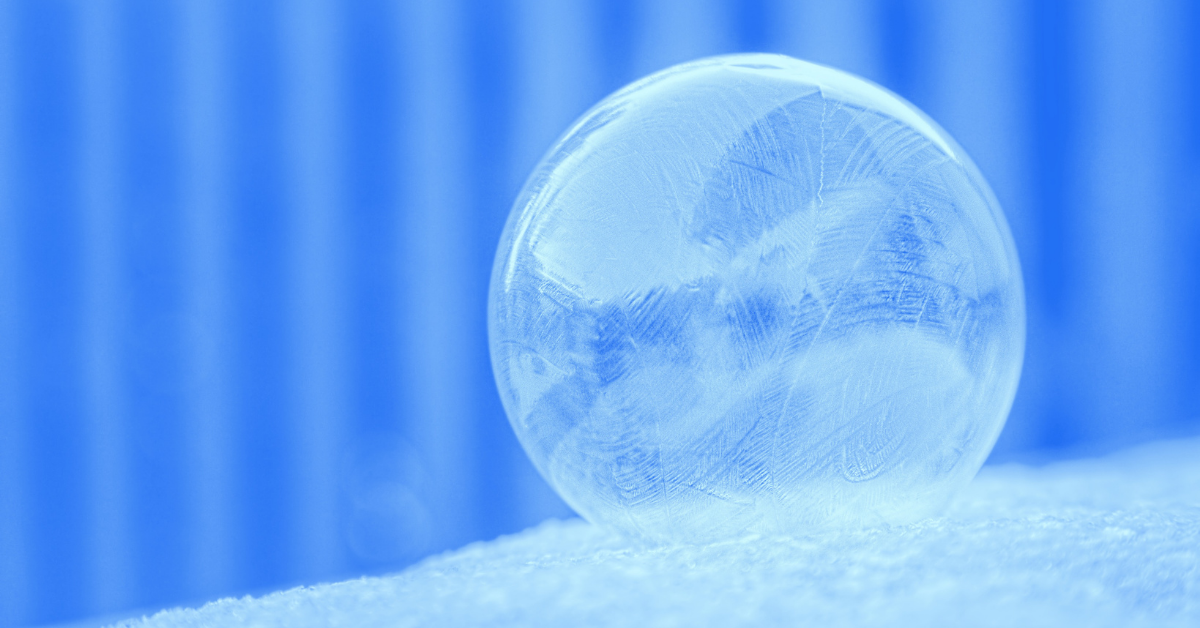 2018 Economic Outlook: Are We Approaching a Market Bubble?