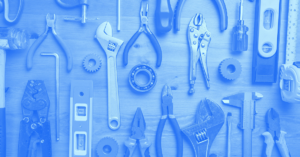39+ Free Marketing Tools to Grow Your RIA