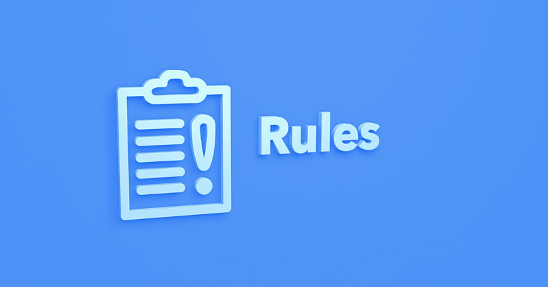 6 Compliance Considerations for Merging Firms