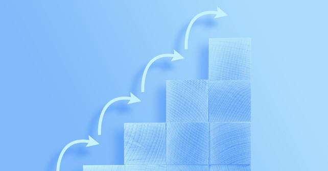 6 Steps to Fully Utilize Your Portfolio Management Software
