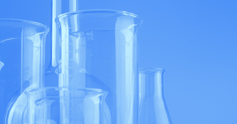 8 Marketing Experiments Every Independent Financial Advisor Should Try