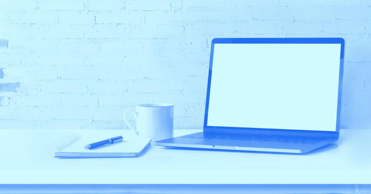8 Steps to Better Blogging
