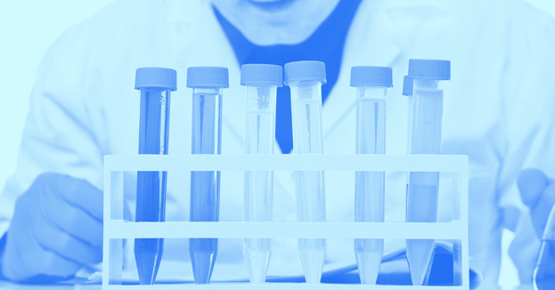 9 Experiments to Try When Marketing Your RIA