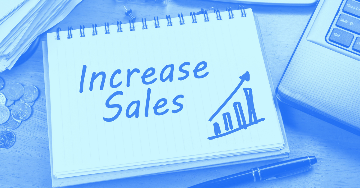 9 Sales Habits of Highly Successful Firm Owners