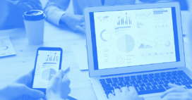 A Guide to Google Analytics: What's Normal Anyway?