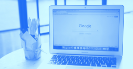 A Strategic Guide to Google Search Ads for Growing Advisory Firms