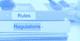 Act Like an RIA, Think Like a Regulator