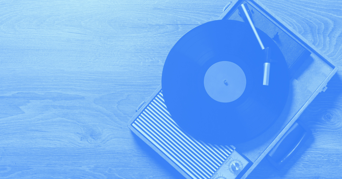 What Financial Advisors Can Learn from the Music Industry