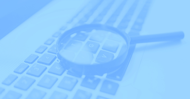 A Realistic Approach to SEO for Independent Financial Advisors
