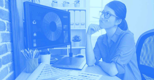 Branding Basics- Where To Start as an Independent Financial Advisor