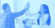 Building Your Firm's Culture Through Core Values