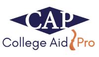 College Aid Pro