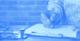 Compliance for WRAP Programs