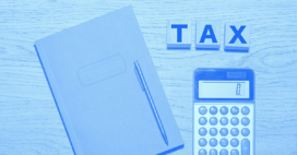 The Top 5 Ways to Set Your Clients Up For A Successful Tax Season