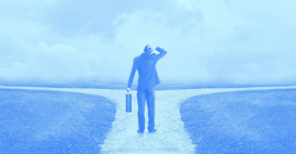 At The Capacity Crossroads: 3 Visions For Scaling Your Advisory Firm