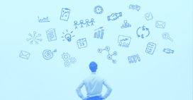 Master Your To-Dos with a (Free) Project Management Tool