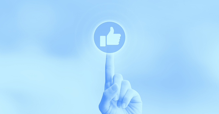 Your Guide to Social Media Compliance under the New SEC Marketing Rules