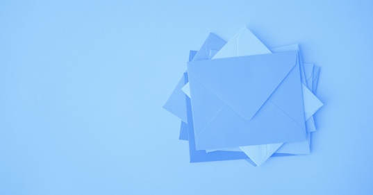Four Emails You Should Have in Your Email Marketing Plan as an Advisor