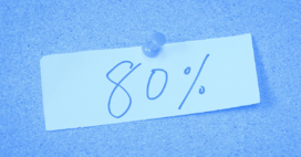 Harness The Power of the 80% Rule to Close More Business as an Advisor