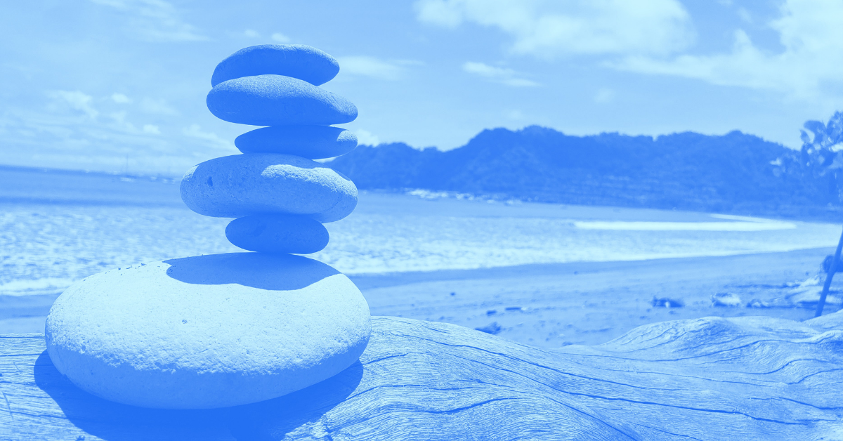 Creating a Culture That Promotes Work/Life Balance in Your Firm
