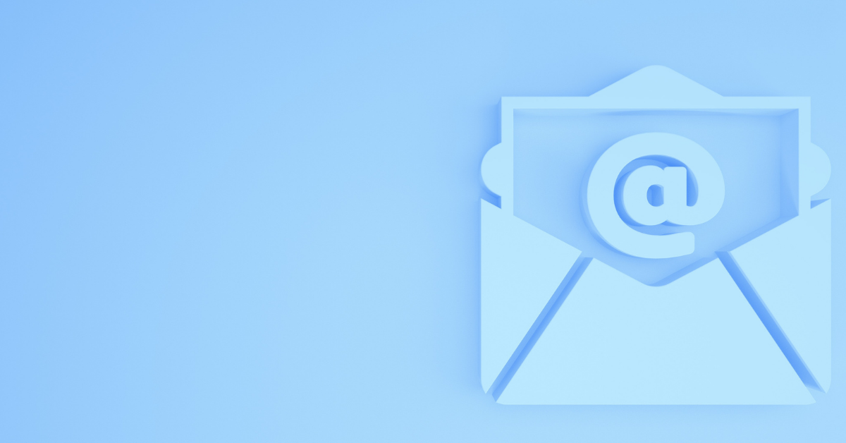 Email 101 for Firm Owners: How to Write an Email People Will Actually Read