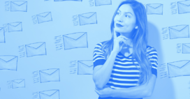 Everything Financial Advisors Need to Know About Email Marketing