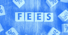 XYPN Roundup: The 4-1-1 on Fees for Firm Owners