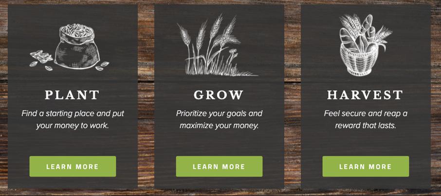 Greenhouse Money