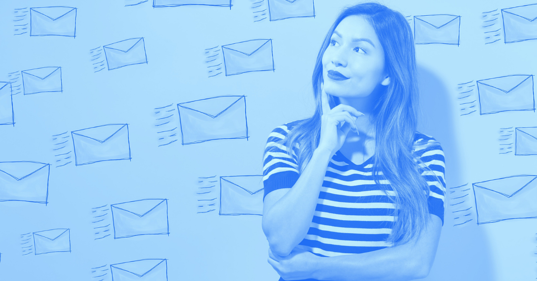 How Advisors Can Use Email Nurture Campaigns to Convert Prospects into Clients