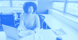 How You Can Use a Virtual Assistant as an Independent Financial Advisor