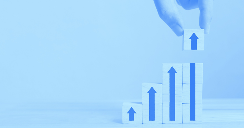 How to Activate and Accelerate Your Financial Planning Firm's Growth