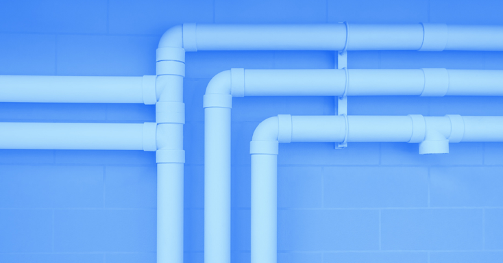How to Build a Sales Pipeline for Your Financial Planning Firm