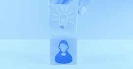 How to Create Your Ideal Client Avatars for Your Financial Planning Firm