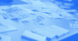 How to Create a Continuity Plan for Your Financial Planning Firm