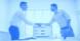How to Form a Partnership as a Financial Advisor