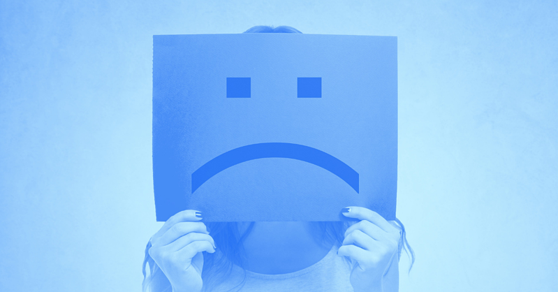 How to Prevent Post-Conference Blues
