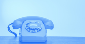 How to Successfully Navigate the First Sales Call