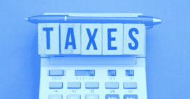 How to Talk About Taxes with Your Financial Planning Clients