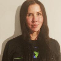 Katrina Ivancic
