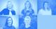 18 Marketing Hacks for Independent Financial Advisors
