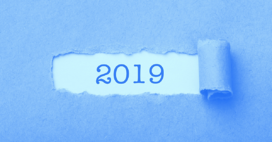 Our Top Blogs of 2019 for Independent Financial Advisors