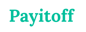 Payitoff Logo