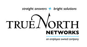TNN_Logo-Employee-Owned