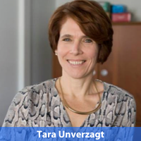 Tara Unverzagt