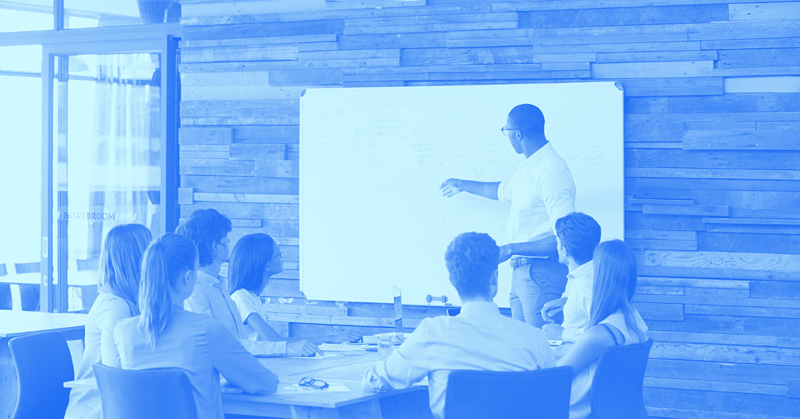 The 8 Essential Elements of a Killer Presentation that Converts.png
